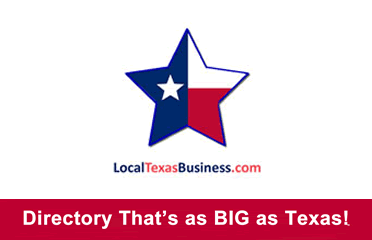 Advertise Online Texas
