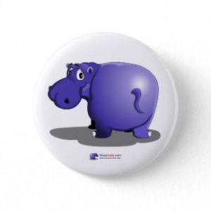 Hippo Button