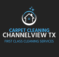 Carpet Cleaning Channelview TX