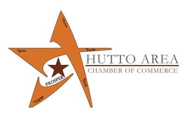 Hutto Area Chamber of Commerce