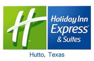 Holiday Inn Express - Hutto