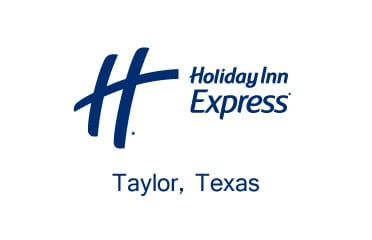 Holiday Inn Express & Suites Taylor