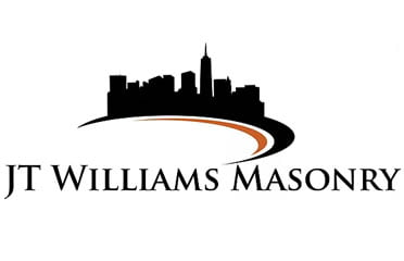 JT Williams Masonry
