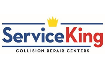 Service King Collision Hutto Texas