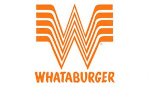 Whataburger Hutto