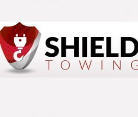 Shield Towing San Antonio