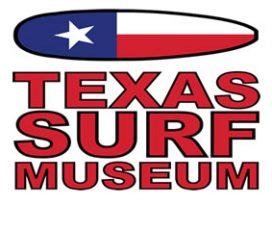 The Texas Surf Museum