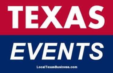 Texas Events