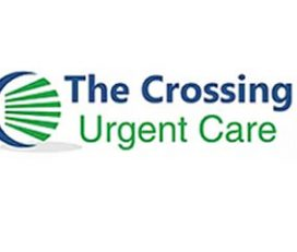The Crossing Urgent Care