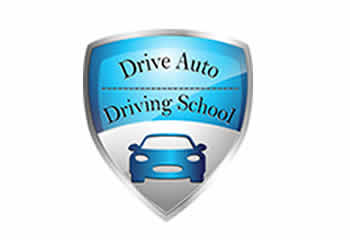 Driving School and Instructors