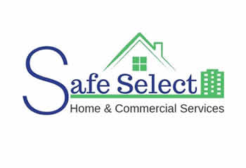 Safe Select Home & Commercial Services