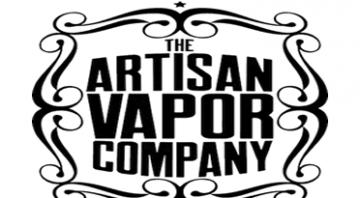 Artisan Vapor & CBD Weatherford, TX