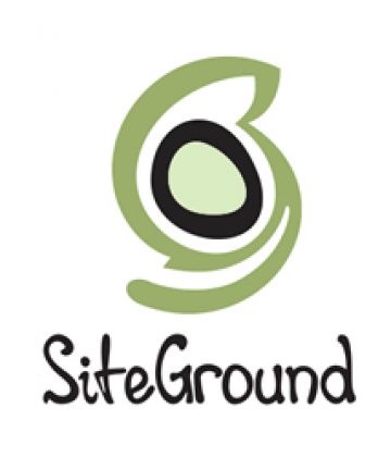 SiteGround Cloud Hosting Your Texas Affiliate