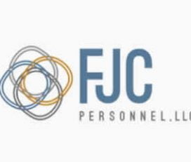 FJC Personnel LLC