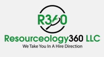 Resourceology360, LLC – HR Consulting Firm