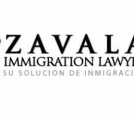Zavala Immigration Lawyer