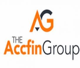 The Accfin Group
