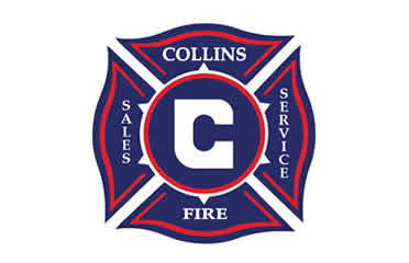 Collins Fire & Safety Inc