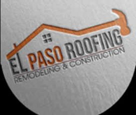 El Paso Roofing Remodeling and Construction