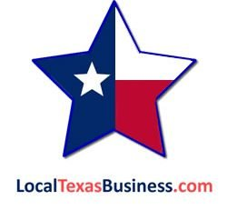 Local Texas Business Directory