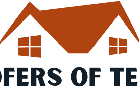 Roofers of Texas