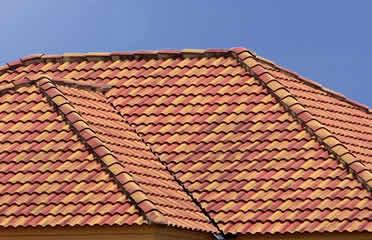 Independence Roofing San Antonio