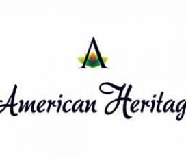 American Heritage Cemetery & Funeral Home
