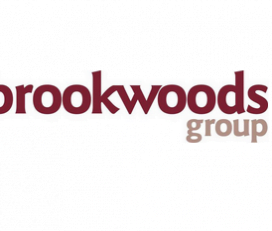 Brookwoods Group
