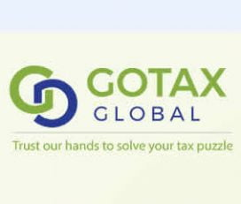 Tax Preparation In Dallas – Gotax Global