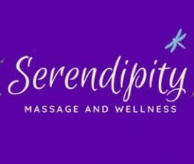 Serendipity Massage and Wellness