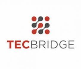 TecBridge