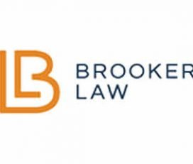 Brooker Law, PLLC