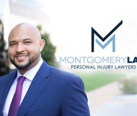 Montgomery Law