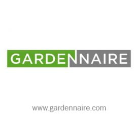 Gardennaire – Outdoor Patio Furniture and Home Solutions