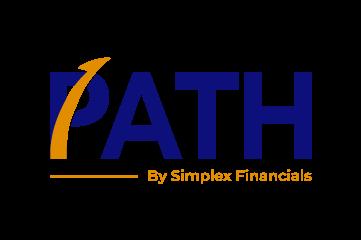 Simplex Financials, Inc.