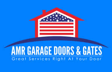 AMR Garage Doors