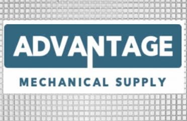 Advantage Mechanical Supply