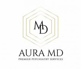 Aura MD – Adult ADHD Psychiatrist – Dr. Ashley Toutounchi