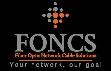 Fiber Optic Network Cable Solutions | FONCS