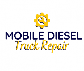 Mobile Diesel Truck Repair Grand Prairie