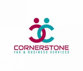 Cornerstone Tax & Business  Services