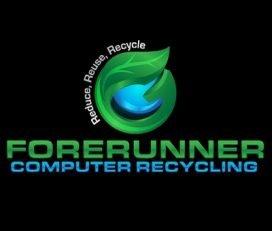 Forerunner Recycling, LLC