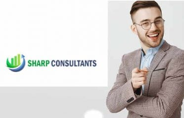 Sharp Consultants
