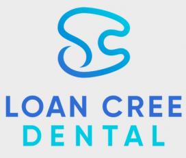Sloan Creek Dental