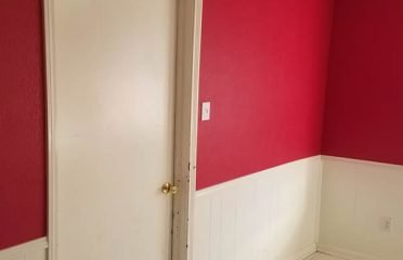 Houston Residential Painters