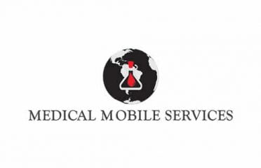 Medical Mobile Services