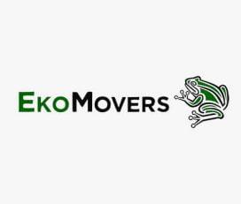 EkoMovers Houston