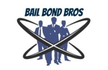 San Antonio Bail Bonds Bros