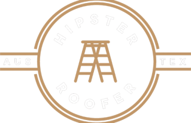 The Hipster Roofer