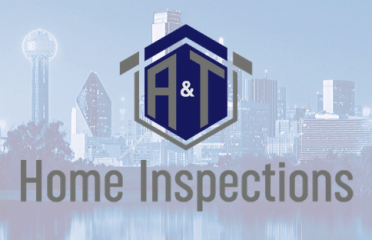 A&T Home Inspections, Inc.